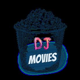 DJMovies Logo