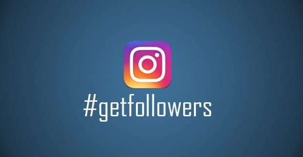 How to Get Bot Followers on Instagram for Free?